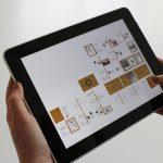 Perfecte bescherming voor je iPad